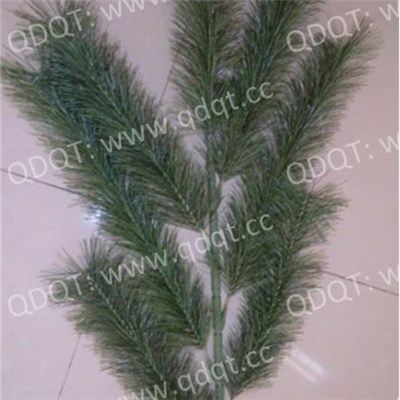 2m No metal Artificial Pine Tree Branches