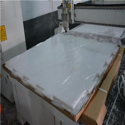 Mobile Commercial Roller Sakting Board