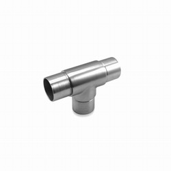 Three Way Elbow R2.3510.042