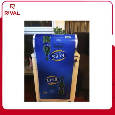 Laminated Roll Plastic Film for Packing