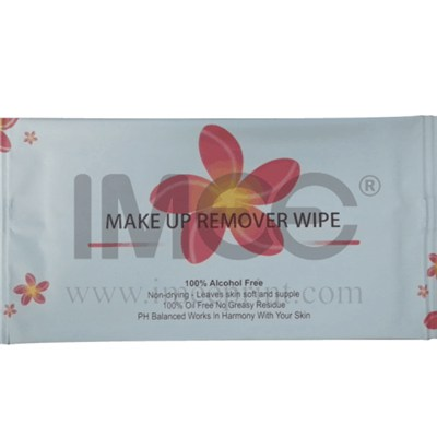 Best Make Up Remover Wipe/Cloth/Towelettes, Cleansing Facial/Eye Wipes, Makeup Eraser