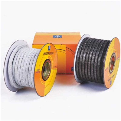 Glass Fiber Packing