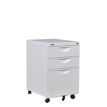 office furniture mobile filing storage cabinet,movable storage cabinet