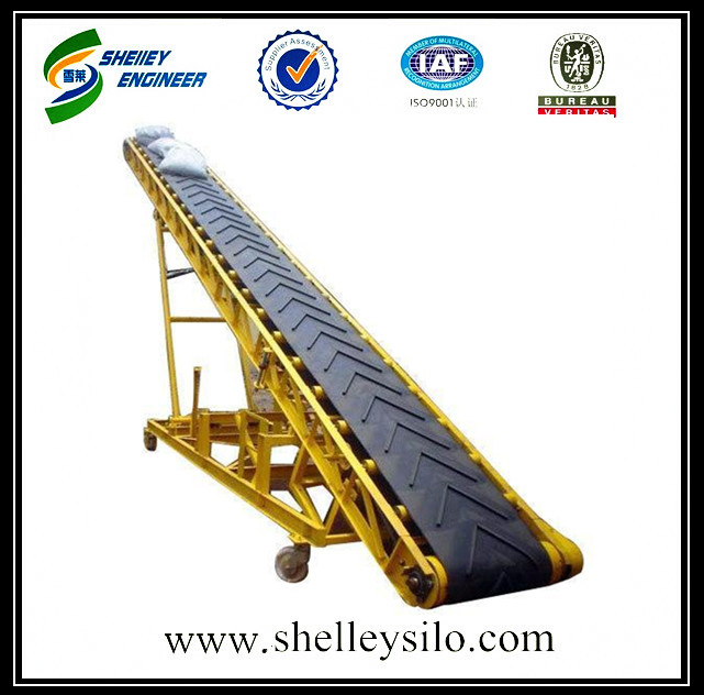used grain conveyors belt for sale