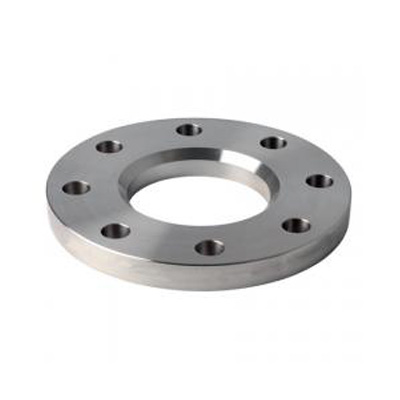904L Uns N08904 1.4539 Reducing Forging Flange