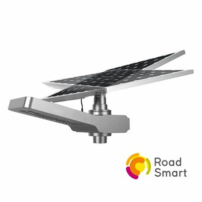 30W Economical Solar Street Lighting System Price (SC-NH80)