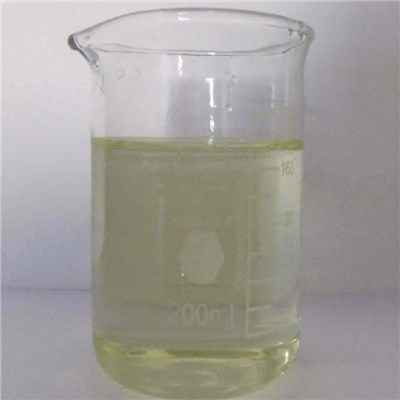 Cleaning Agent For Coke And Polymers Of Metal Products