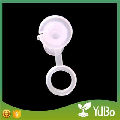 Plant Silicon Grafting Clips