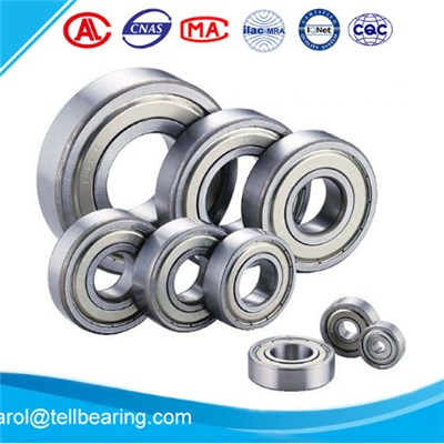 Open 6200 Series Ball Bearings For High Precision Bearing Ball Race Bearing Ball Bearing Germany Made Bering And Grinding Groove Bearing