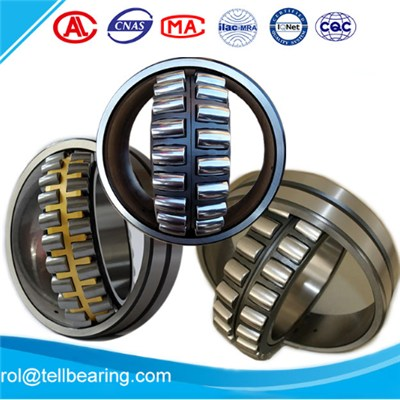 22300 Series Spherical Roller Bearings For China Maunfacturer And Auto Spare Part Bearing