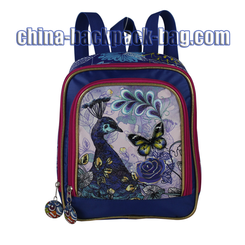 Lightweight Kids Bookbags & Backpacks