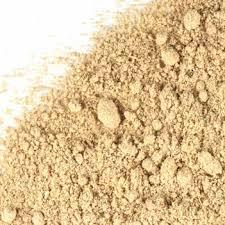 Kava Extract, Top Quality Pure Medicinal Kava Powder, Best Price