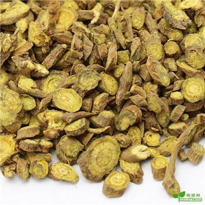 Radix Scutellariae Extract, China Manufacturer Supply High Quality Pure Medicinal Radix Scutellariae Extract,Promote Digestive