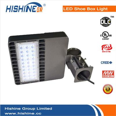 Commercial UL Driver Lighting 100W LED Flood Light Sport Field Tennis Court Gym Led Light Stadium Led Floodlight