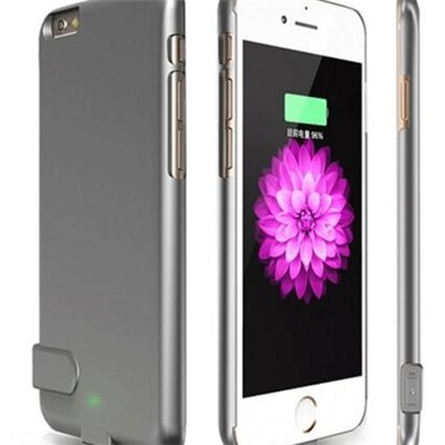 Thinest Battery Case For Iphone 6 6s