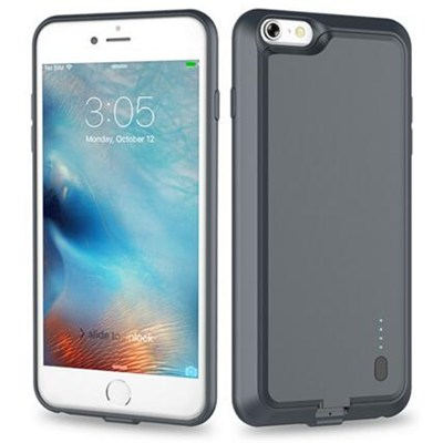 New Arrival Fashionable Battery Case For Iphone