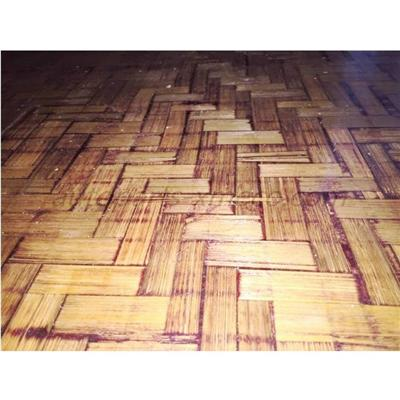 Bamboo Plywood Flooring Prices/Vinyl Plank Wood Flooring For Sale