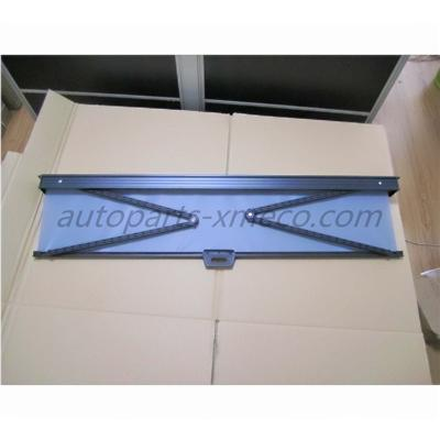 Retractable Awning Car Window Shades/Custom Roller Shades/Shade Sails