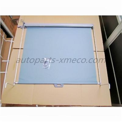 Bus Vertical Blinds/Windshield Sun Shade/Blinds Online/Best Awning Suppliers