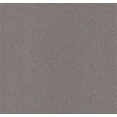 Grey Quartz Stone Countertops Price With Crytal