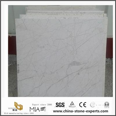 Solia Antica Stones Marble For Bathroom Tiles & Kitchen Top