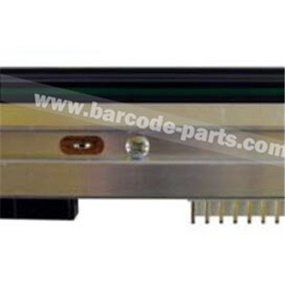 Print Head For Avery Dennison AP4.4 AP5.4 200dpi Printhead A4031