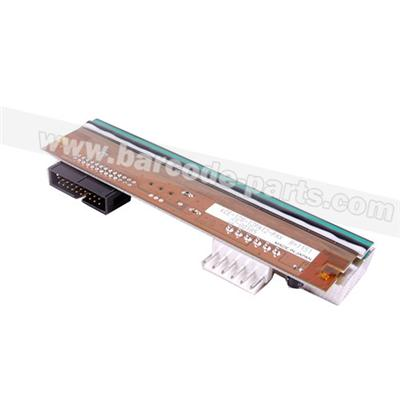 Print Head For Avery Dennison 6405 300dpi Printhead A0979