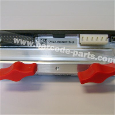 Print Head For Avery Dennison 6404 300dpi Printhead A0978
