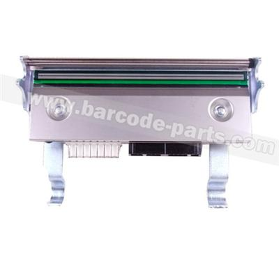 Print Head For Intermec PX4i 200dpi Printhead 1-040082-90
