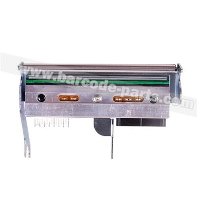 Print Head For Intermec PM4i PF4i 300dpi Printhead 1-010044-90
