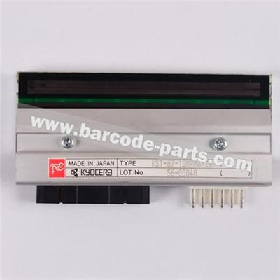 For Zebra 90XiIII Printhead 300dpi 47000M