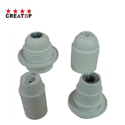 Electrical Appliance Plastic Parts