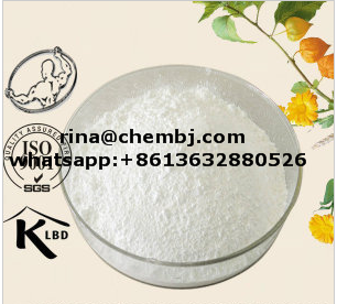 Testosterones Base Steroids Powder for Bodybuilding CAS 58-22-0