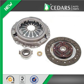 High Quality Automatic Transmission Clutch with 12 Months Warranty