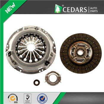 Excellent Performance Clutch Disc Assy for Sale