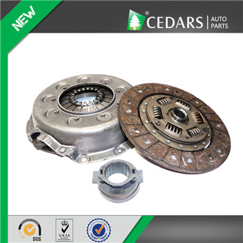 Durable Exedy Clutch Kit with 12 Months Warranty