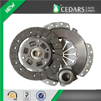 Original Spare Parts Valeo Clutch Kit with Competitive Price