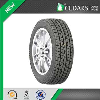 Durable Radial Tire with Competitive Price