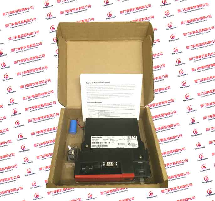 80026-518-01-R PS2DC/DC