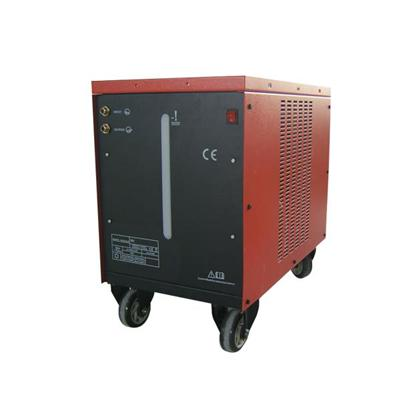 WRA-500 water cooling tank for welding machines