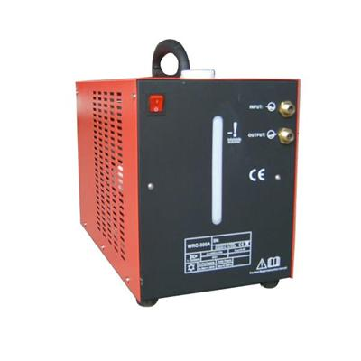 WRA-300 Welding water cooling tank