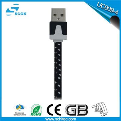 Cheaper usb cable for iphone4, iphone 4 power cord,apple iphone 4s usb cable,iphone4s power cable