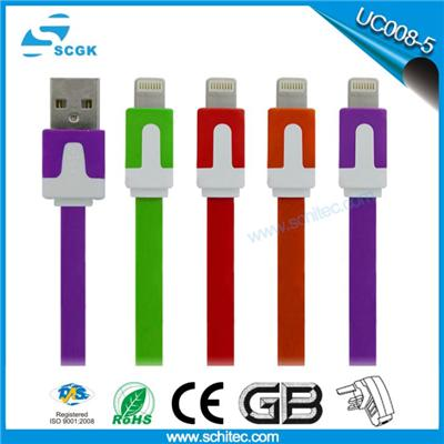 iphone6 usb cable,usb to lightning usb cable,5s usb to usb cable for apple
