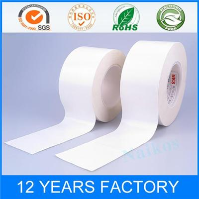 Thermally Conductive Adhesive Transfer Tape For LED