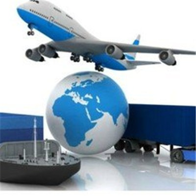 door to door courier Air Freight,cheap forwarder courier service to Thailand from shenzhen china