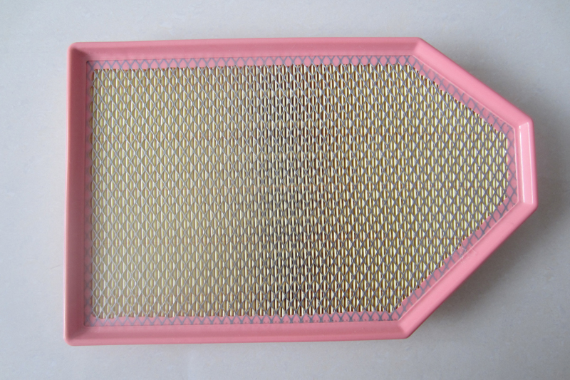 air filter-air filter for car-car air filter price