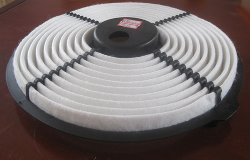 air filter-air filter size-air filter picturer-Hebei jieyu filter
