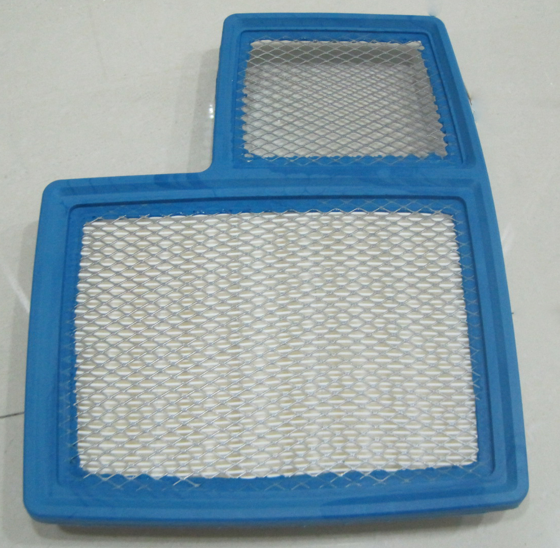 small engine air filter-small engine air filter model-Hebei jieyu small engine air filter