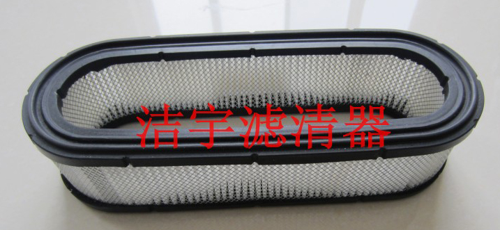 replacement air filter for Briggs&Stratton-replacement air filter for Briggs& Stratton OEM quality aftermarket price