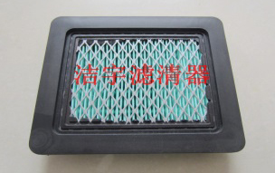 replacement air filter for Honda 17211-ZL8-000-replacement air filter for Honda 17211-ZL8-000 price